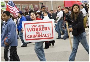 wokers-not-criminals-2