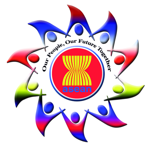 Theme of Brunei's Chairmanship