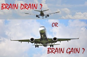 braingain-600x398
