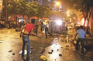 riots-singapore