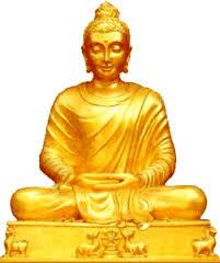 index buddhism