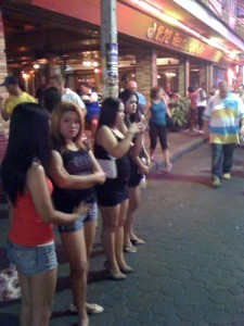 Sex_workers_in_Pattaya