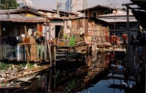 klong_toey_homes32-503x322
