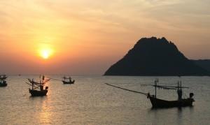 thailand-255971_960_720