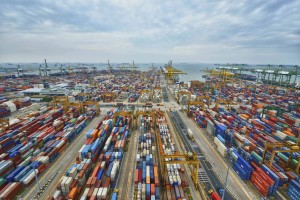 Singapore-to-Bolster-Its-Maritime-Sector