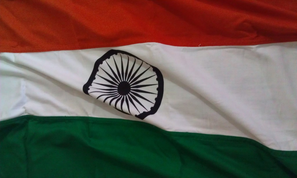 indian_national_flag