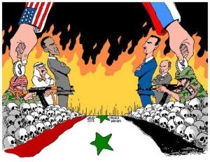 wpid-syria-usa-russia-0