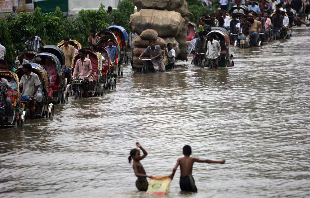 bangladesh-montee-des-eaux