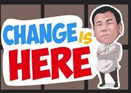 change-is-here