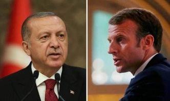 https://www.express.co.uk/news/world/1010174/emmanuel-macron-news-turkey-european-union-latest